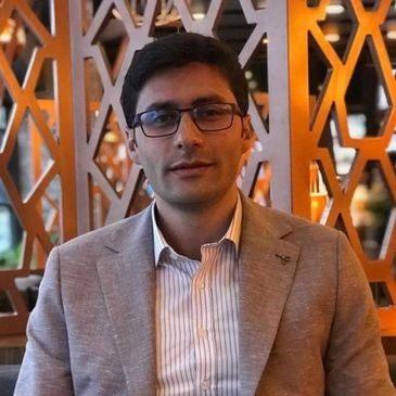 Dr. Metin ŞARDAĞ